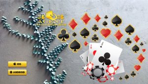 Idnplay Server Game Taruhan Poker Online Terpercaya